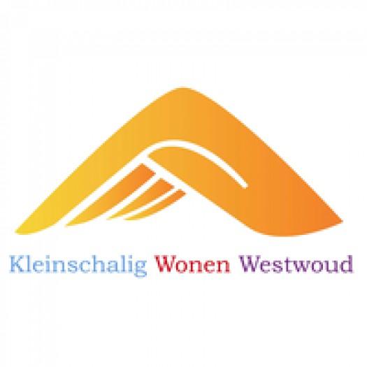Kleinschalig Wonen Westwoud
