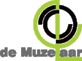 De Muzelaar