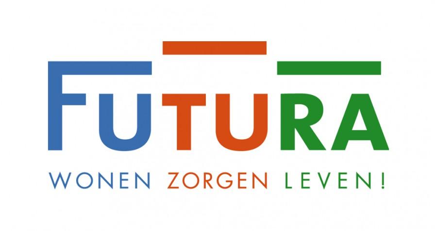 Futura Zorg Den Bosch