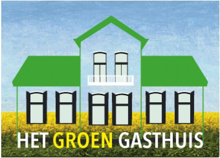 Welgelegen Warffum BV Het Groen Gasthuis