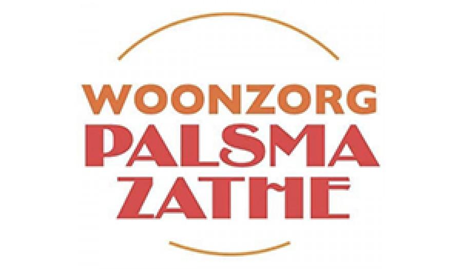 Woonzorg Palsma Zathe