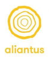 Stichting Aliantus Zorg