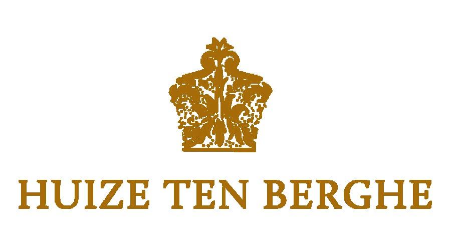 Huize ten Berghe