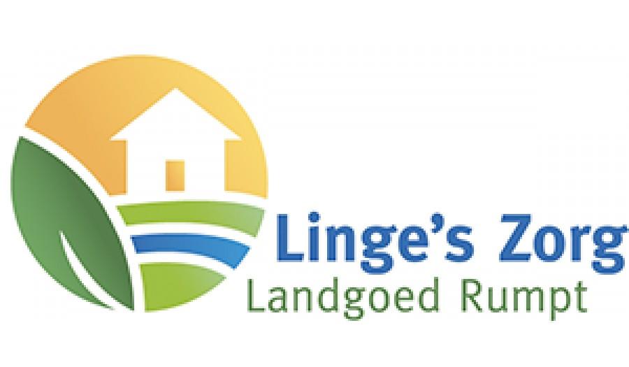 Linge's Zorglandgoed