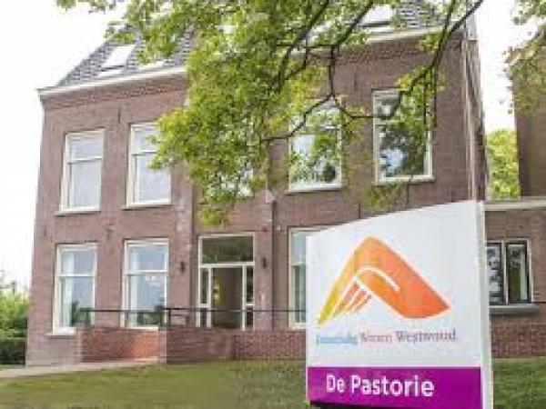 Kleinschalig Wonen Westwoud - de Pastorie