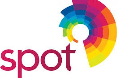 Erkenning Kwaliteitsmethodiek Kwaliteit@ door branchevereniging SPOT