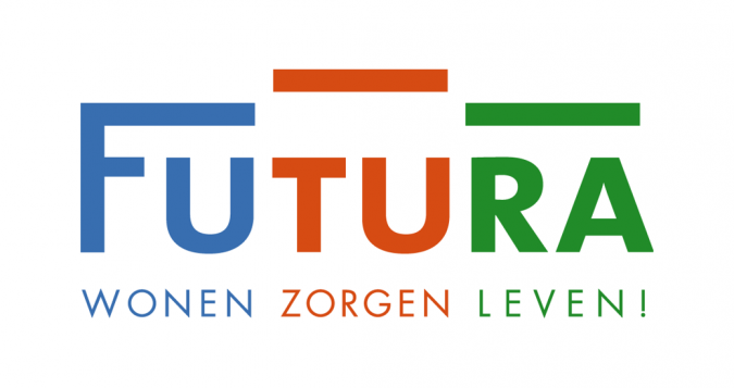 Futurahuis Den Bosch - interview met locatiemanager Toon Christiaens