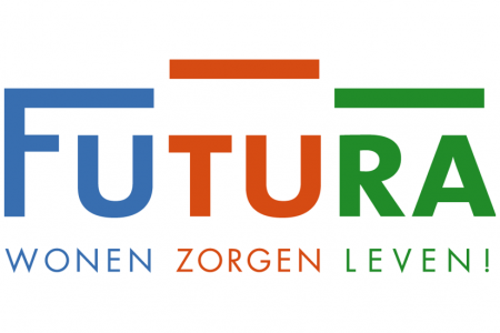 Futurahuis Den Bosch - interview met locatiemanager Toon Christiaens